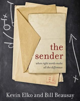 sender-cover
