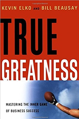 true-greatness-cover