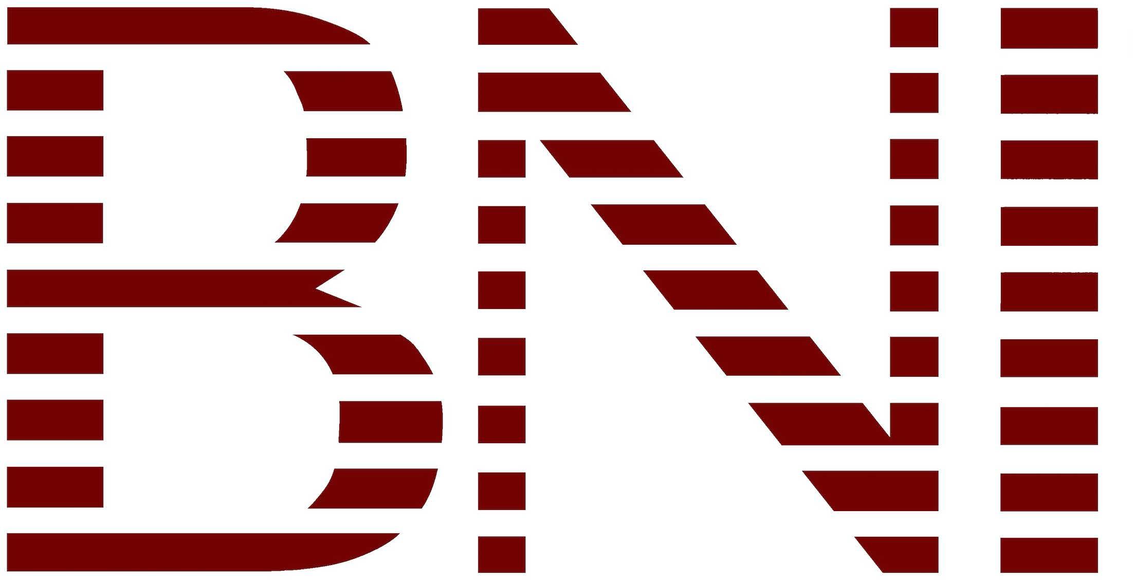 Freddie Ravel | CAL Entertainment Featured Speaker
