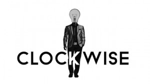 Andy Clockwise logo 2