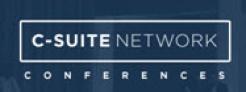 C-Suite-Network