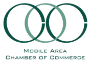 Mobile_AL_Chamber_of_Commerce1
