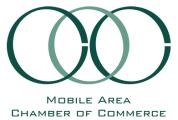 Mobile_AL_Chamber_of_Commerce1