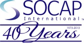 SOCAP_40th_Logo