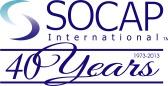 SOCAP_40th_Logo