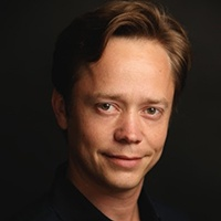 Brock Pierce pic