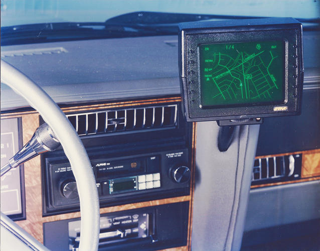 3047828-slide-s-1-the-forgotten-story-of-etaks-amazing-1985-car-navigation-system