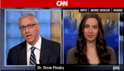 Dr-Drew-Screenshot-copy