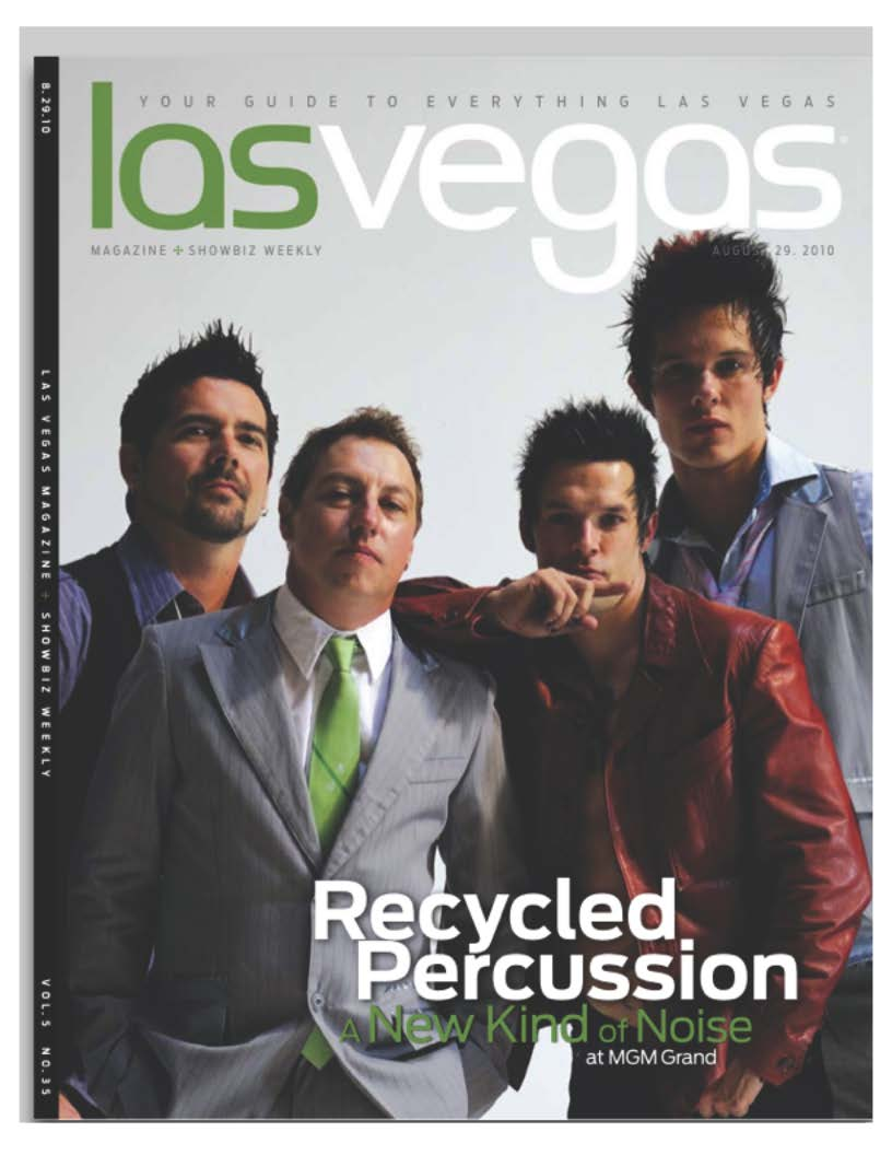 Recycled Percussion Biography and Press 2011_Page_11 4.55.51 PM
