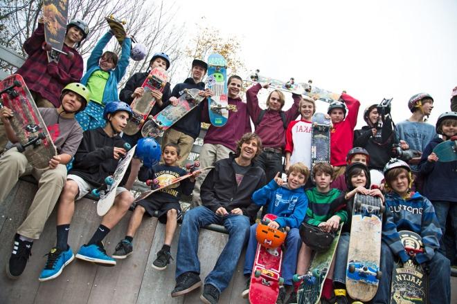 ff_mullen_1_skateboards-660x440