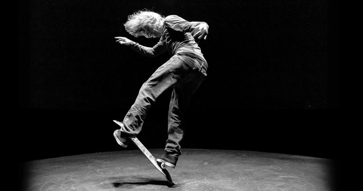 Rodney Mullen action pic