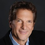Peter Guber Picture