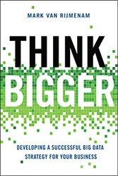 Think-Bigger-Developing-A-Successful-Big-Data-Strategy-for-your-business1-2