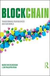blockchain-Book-cover-new-1