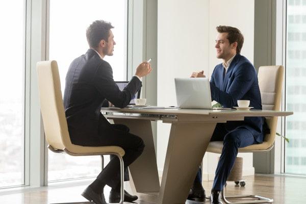 VSP Daymond   Secrets To Success
