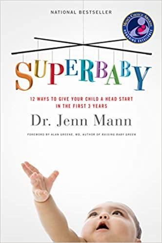 VSP Dr. Jenn | Mentally Surviving COVID