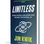 VSP Jim | Limitless Brain Hacks