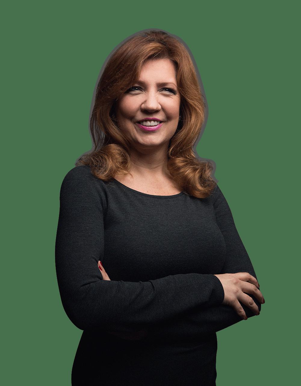 VSP Pippa | Presidential Economic Advisor