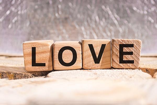 VSP Steve   Culture Of Love