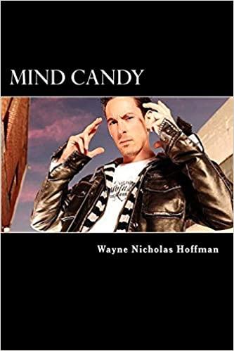 VSP Wayne | Mind Reading