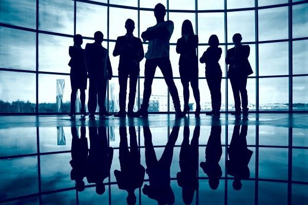 VSP Erik | Digital Leadership