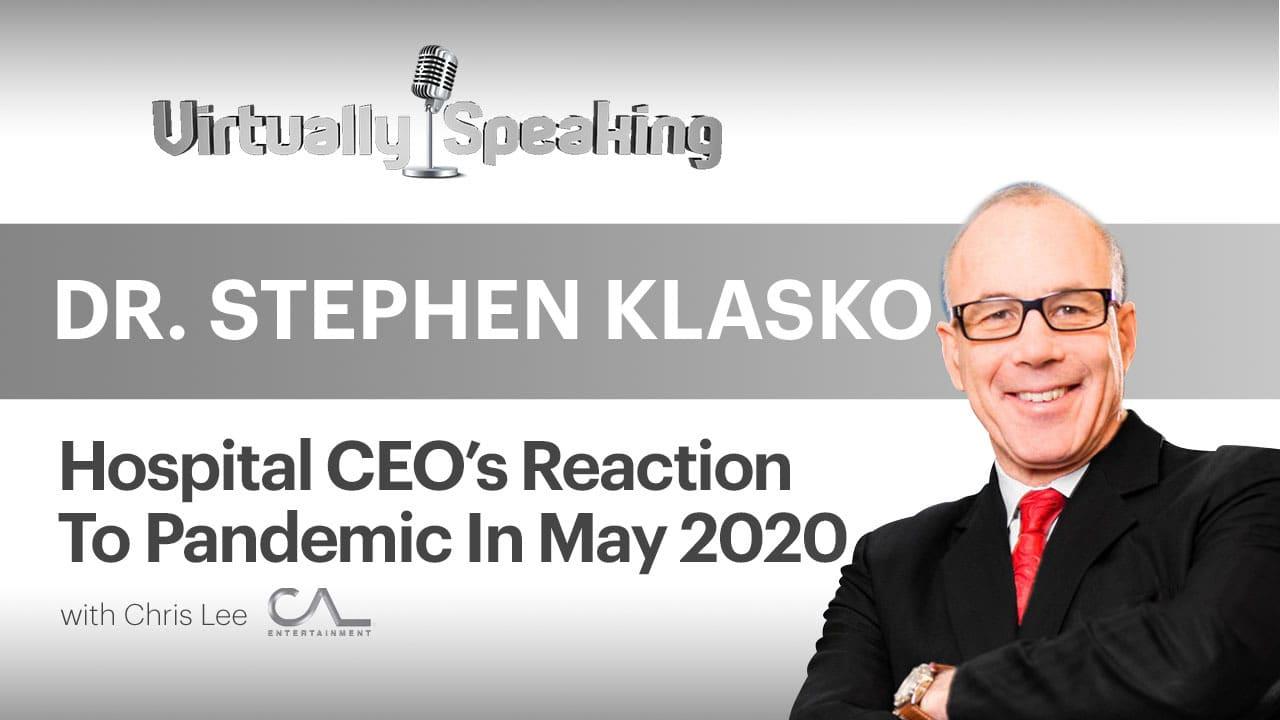 VSP Klasko   Health Technology