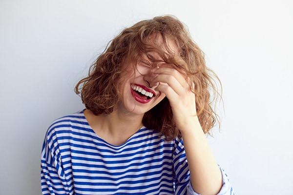 VSP 54   Healthy Humor